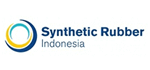 PT. Synthetic Rubber Indonesia